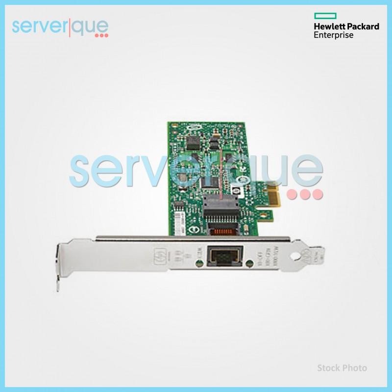 HP NC373F PCIE DESCARGAR DRIVER