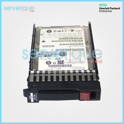 443193-001 HP 443193-001 HP 443193-001