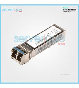 GLC-FE-100LX Cisco 100Base-LX Fast EN 1310nm SFP Transceiver Module